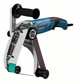 Шлифовальная машинка для труб Bosch GRB 14 CE Professional