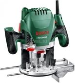 Вертикальная фрезерная машина Bosch POF 1200 AE