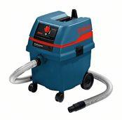 Пылесос для влажного и сухого мусора Bosch GAS 25 L SFC