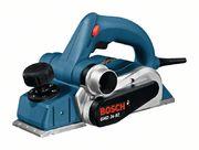 Рубанки Bosch GHO 26-82