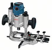 Вертикальная фрезерная машина Bosch GOF 1600 CE