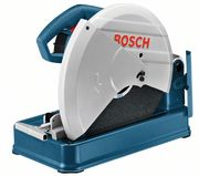Отрезная машина по металлу Bosch GCO 2000