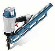 Пневматическая гвоздезабивная машина Bosch GSN 90-34 DK
