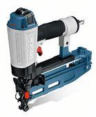 Пневматическая гвоздезабивная машина Bosch GSK 64