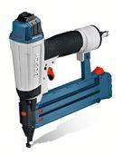 Пневматическая гвоздезабивная машина Bosch GSK 50