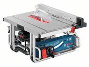 Настольные дисковые пилы Bosch GTS 10 J