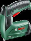 Пневматический степлер Bosch PTK 3,6 Li