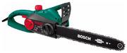 Электрическая цепная пила BoschAKE 35 S