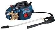 Очиститель профессиональный BoschGHP 5-13 C Professional