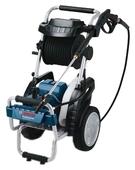 Очиститель профессиональный BoschGHP 8-15 XD