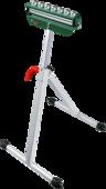 Роликовая подставка Bosch PTA 1000
