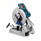 Отрезная машина по металлу Bosch GCD 12 JL Professional