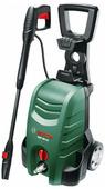Очиститель высокого давления Bosch AQT 35-12+